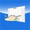 Dinnertime Planner grocery