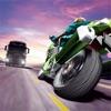 Motor Racing!
