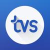 TVShows - Free TV Series Calendar Watch Tracker
