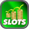 21 Caesar Of Vegas Macau Jackpot - Special Game Wiki