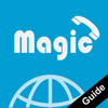 Ultimate Guide For magicApp Calling & Messaging