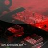 www.dunkelwelle.com www wonderland com