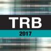 TRB 2017