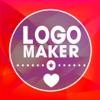 Design Logo Maker - Professional Logo Creator
