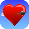 download Love is in the Air Game