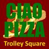 Ciao Pizza Trolley Square Wiki