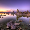 Dead Sea Wallpapers HD-Quotes and Art Pictures walking dead