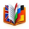 Read & Learn Pro: epub books in a foreign language