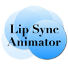 Lip Sync Animator