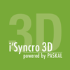 i'Syncro 3D Refraktion – powered by PASKAL
