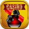 Australian Poker Ultimate+--Free Slot Machines