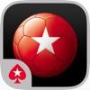 BetStars Sports Betting: Spil på Fodbold - Odds