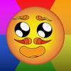 Color Invaders Wiki