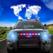 Car Supercrash Racing: Crazy Armored Vehicle