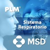 Sistema Respiratorio for iPad