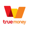 TrueMoney Wallet Wiki