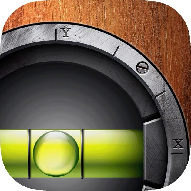 Resultado de imagen para nivelador ihandy iphone