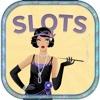 90 Challenge Slots Palace Of Nevada--Free Slots