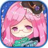 二次元战姬-肉番美女次元壁卡牌游戏 Wiki