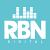 RBN Digital Wiki