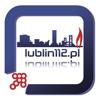 Lublin112 - wiadomości z regionu