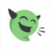 PrankDial - Wind Up Prank Call App