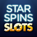 Star Spins Slots - Free Slots Game & Casino Games