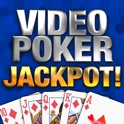 Video Poker Jackpot! - The original and best.