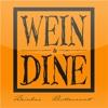 Wein & Dine Weinbar Restaurant