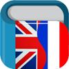 Dictionnaire & Traduction Anglais Français