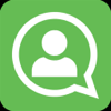 WhatsDp For WhatsApp -Know Who Changed Status & DP