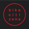 Bike Citizens - cycling navi GPS