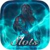 A Super Las Vegas Zeus Solos Slots Game