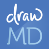 drawMD Patient Education for Healthcare Providers
