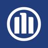Allianz M-Bank