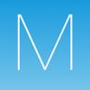 Marathon42K - Marathon App