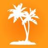 Private Island News