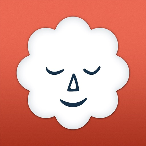 Stop, Breathe & Think: Meditation and Mindfulness App Ranking & Review