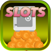 SloTs Golden Fever -- FREE Vegas Spin To WIN! Wiki