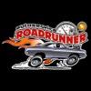 Autoservice Roadrunner