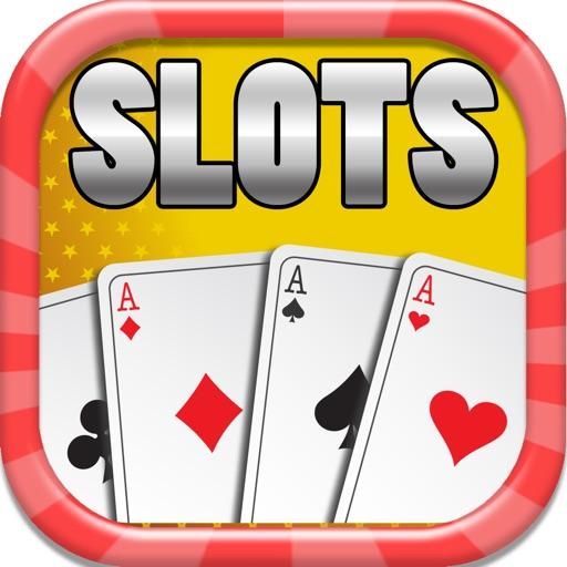 Play SLOTS - las Vegas Games!! iOS App