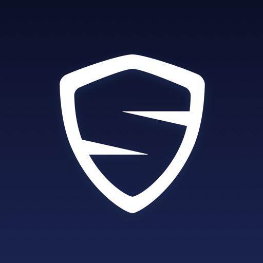 闪护-随时随地守护你的人身安全 App Ranking & Review