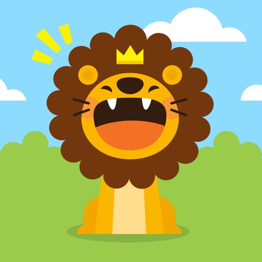 Animal World - Animal Sounds For Kids App Ranking & Review