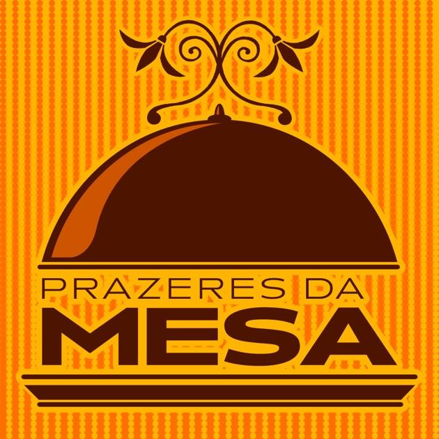 image Bissexuais prazeres brasileiros 1