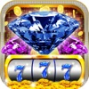 Blood Diamond Slots 777 – Best Tournaments of Slot