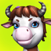 Louise My Dream Cow Wiki