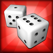 Backgammon Premium - Multiplayer Online Board Game