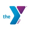 YMCA of Greater Toledo