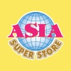 Asia Superstore