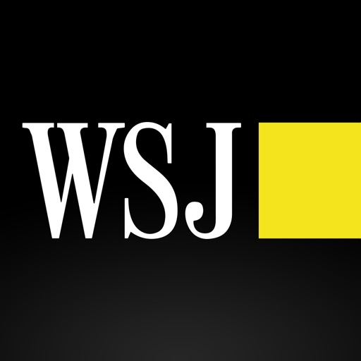 What's News by WSJ: ビジネスと市場のトップ記事